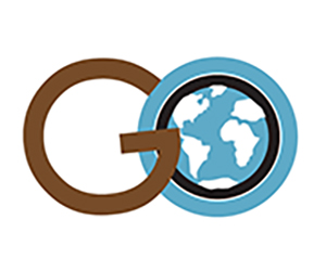 GO Pre-Orientation Logo