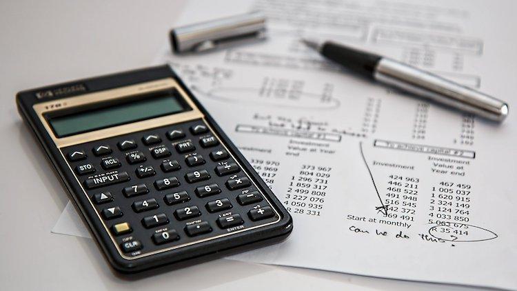 Tax-Filing Webinars
